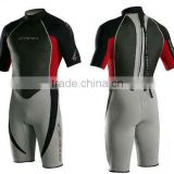 Custom neoprene diving/surfing wetsuit for adult                                                                         Quality Choice