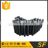 China manufacture Excavator bucket pin spare parts for sale                                                                                                         Supplier's Choice
