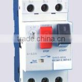 telemecanique,GV2,motor protection circuit breaker,GV2-M,motor circuit breaker, MPCB