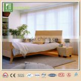 china vertical blinds fabric for curtains hanging door beads curtain