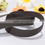 "1"" Solid Color Hair fitas de gorgurao Grosgrain Ribbon 25mm Wedding Ribbon 100yard/roll                                                                         Quality Choice"