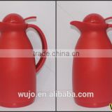 China Wholesale Coffee Pot, Arabic Teapot, 1000ml Bottle, Insulated Pot, Thermos Refills Tea Pot Sets