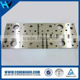 China Supplier Supply High Precision STAMP DIE SET with High Performance