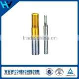OEM ODM Customized and Reliable Quality DIN formed punch for hexagon socket head cap screw