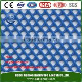 plastic wire mesh ---- cheap! --- high quality