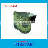 ce adjustable medical cervical neck collar from China firstar