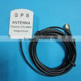 1575.42mhz tablet android external gps antenna module
