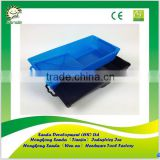 2016 hot sale DIY professional plastic paint roller tray                                                                         Quality Choice