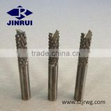 router bits/cnc router bits/diamond router bits for granite JR143                                                                         Quality Choice