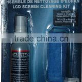 computer cleaner computer cleaner laptop cleaning kit computer cleaning kit