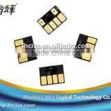 INquiry about Zhuhai Lifei reset chip for HP18(88) ink cartridge for HP K5300/K5400/K8600/L7380/L7500/L7580/ L7590/L7680/L7780/K550 printer