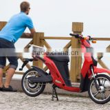 green energy resource electric bicycle with PAD, with removable battery , electric bicycle , electric bike , Ebike , E-bike