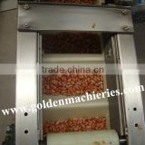 Peanut Conveyor Machine Nuts Conveying Equipment Convey Belt