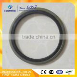4015000299 Sealing Washer GB982-48, SDLG LG918 Wheel loader Spare Parts Washer from LVCM