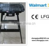 indoor charcoal bbq grill/japanese charcoal bbq grill/commercial charcoal bbq grill
