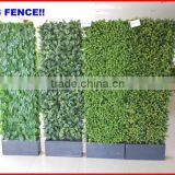 2013 China garden fence top 1 Garden covering hedge resin hedgehog garden animal