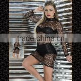 Temptlife Brand TL6620 Items Supply Type and Sex Underwear Product Type women sexy lingerie