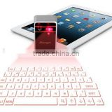 mini bluetooth keyboard for android with lowest price