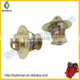 Higer bus parts wax Thermostat 1306R-010-B2
