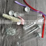 Plastic Transparent Acrylic Candy Holder