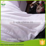 100% chinese Silk Duvets for home,wholesale comforter bedding hotel Duvets