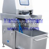 Hebei Manufacturer Commerical Meat Brine Injector Machine for Sale