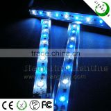 white blue underwater fishing light wholesale high quality intelligent dimmable lights
