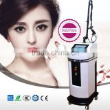 Vaginal Rejuvenation Best Price Fractional Co2 Laser Wrinkle Removal Machine Mole Removal