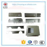 China Factory Derictly Sales Universal Usage High Quality Metal Stamping Parts