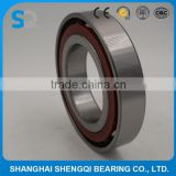 packing machinery contact ball bearing 7005                                                                                                         Supplier's Choice