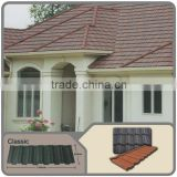 steel roof sheet/metal roof contractor/metal roofing maryland/steel roof structure detail/cement tile roofing/tile roof painting