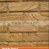 Sandstone Tile&Paver&Slab With Good Quality