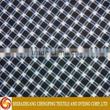 Chinese Professional Woven Techniques Custom Printed 100% Cotton Flannel Manufacturer