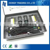 High Quality AC 35W 55W 75W Car H7 h4 bi xenon 3000k