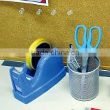 household tools products office items shredder five stainless steel blades scissors 75279