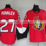 Ottawa Senators canada sochi 2014 hockey jersey college ice hockey jerseys/wear