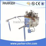 Aluminum Window Making Machine /Single Head Corner Crimping Machine for aluminium window making machine