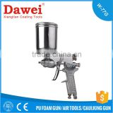CE certificate approved air gun nozzle W-77G
