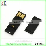 Popular Naked Usb flash drive UDP/COB Chip, High quality UDP memory chip, factory UDP Chip for USB Flash Drive
