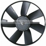 Auto Radiator FAN /cooling fan ASSY FOR VW Passat B4/GOLF/POLO/Vento/Corrado OE.1H0959455