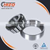 ptfe elastomeric bearing jingtong supplier tapered roller bearing size chart single row open p4 kinds bearing types