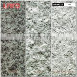 Wholesale Prices of Granite Slab USD 10 Per Square Meter Lowest