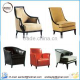 used hotel furniture for sale,furniture hotel 5 star, hotel furniture set,hotel chair, hotel room chair,hotel banquet chair