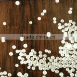High quality eps expandable polystyrene beads for styrofoam box