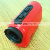 900m Golf Hunting Long Distance Laser Telescope M and Yd two Units