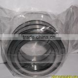SL045009PP Double-Row Full Complement Cylindrical Roller Bearing SL045009 PP ,SL 04 5009 PPNR