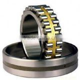 R series helical gear reducer professional bearing NN4940 double row cylindrical roller bearing