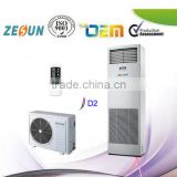 Cheap High Quality Free Floor Standing Split Type Air Conditioner,Brand Air Conditioners