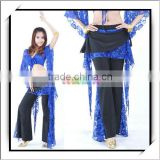 Hot Selling Cheap Tribal Belly Dance Costume