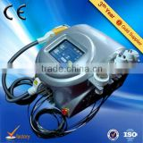 cavitation slimming/ipl hair removal/skin rejuvenation classic multifunction beauty machine
